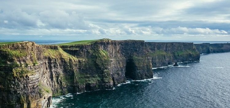 cliff-of-moher-750.jpg